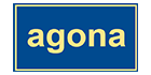 Agona.si